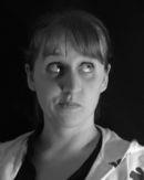 director Rachel Teagle