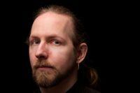 composer Scott Keever