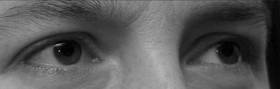 eyesBW570